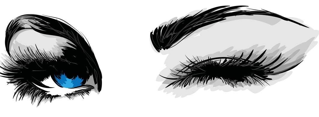 LycoJET & EyeBrow wax