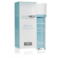 Massmed DNAnature Multi-action Sûpreme Cream (50ml)  - Massada