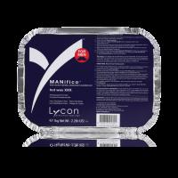 Lycon MANifico Hot Wax
