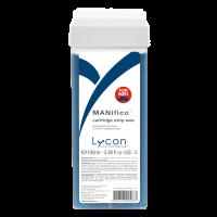 LYCON MANifico Strip Wax Cartridge for men