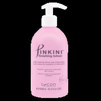 Pinkini Finishing Lotion