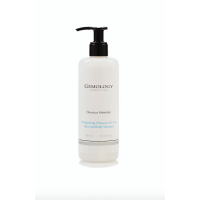 Douceur Minérale Hair and Body Shampoo (300ml) - Gemology