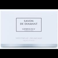 Diamant Soap (125g) - Gemology