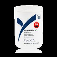 LYCON MANifico Strip Wax 800ml for men