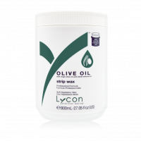 LYCON Olive Oil Strip Wax 800ml
