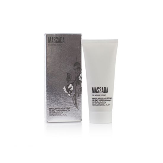 Hyaluronic Acid Lifting Mask - Massada Retail