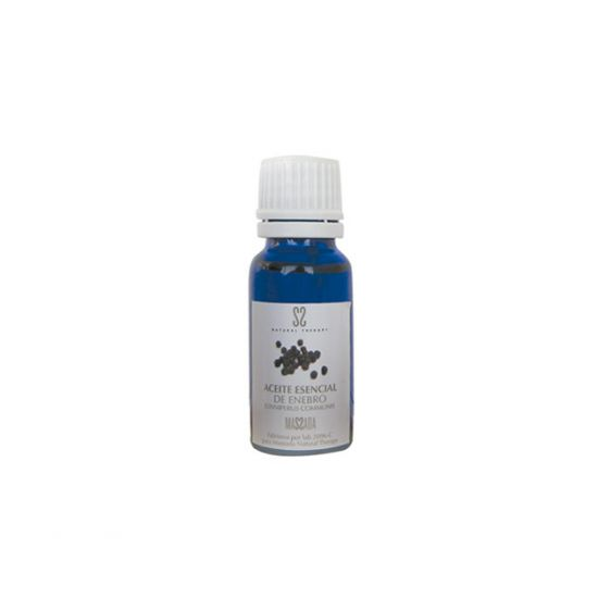 Juniper Essential Oil (15ml) - Massada