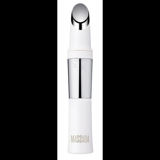 Sun Mist Oil SPF 30 Body & Hair (200ml) - Massada Retail