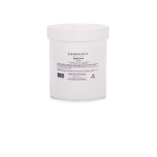 Karite et Peridot lippenbalsem - Gemology PRO