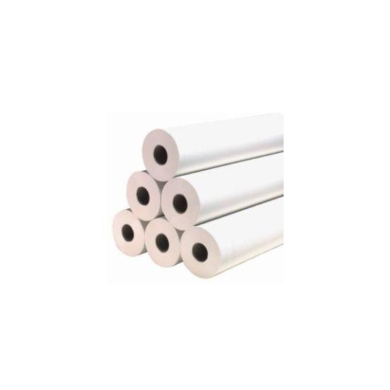 lycon behandeltafelpapier 6 rollen 100 meter