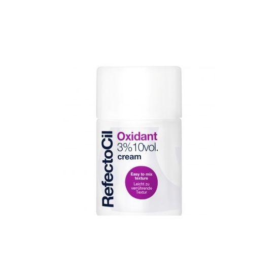 Oxidant Creme / RefectoCil