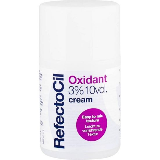 Oxidant Creme RefectoCil