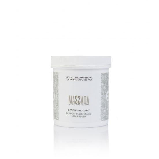VEILS Mask (500gr) - Massada
