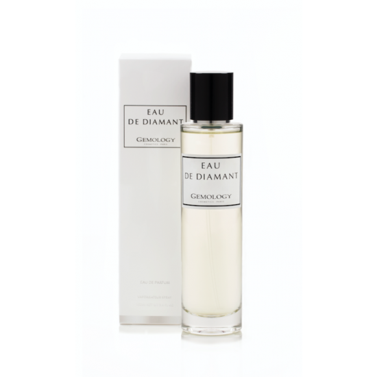 Eau de Diamant (100ml) - Gemology