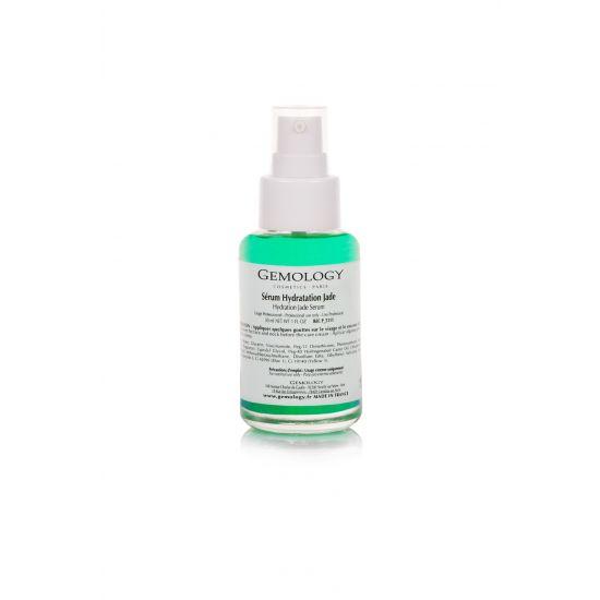 Serum Hydratation Jade (30ml) - Gemology