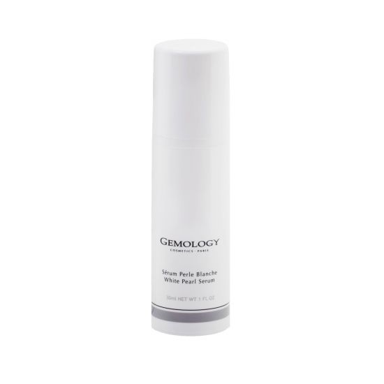 Serum Perle Blanche - Gemology white pearl serum