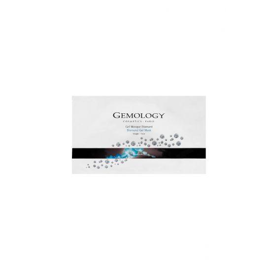 Masque Gel Diamant (los) - Gemology