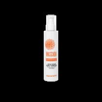 MASSADA zon bescherming spf 30 milk gezicht en lichaam