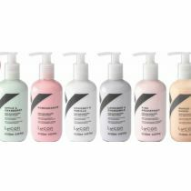 Lycon hand- & bodylotion