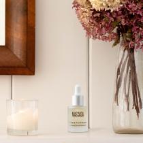 Sensitive skin behandelpakket - massada
