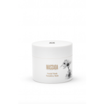 Sensitive Skin Facial Mask (200 ml) - Massada